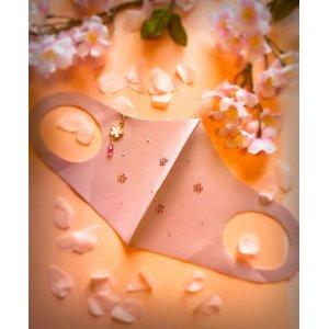 画像3: 桜🌸のマスクジュエリー