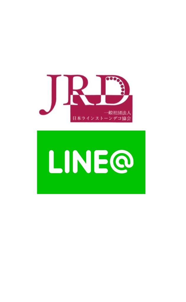 日本ラインストーン協会